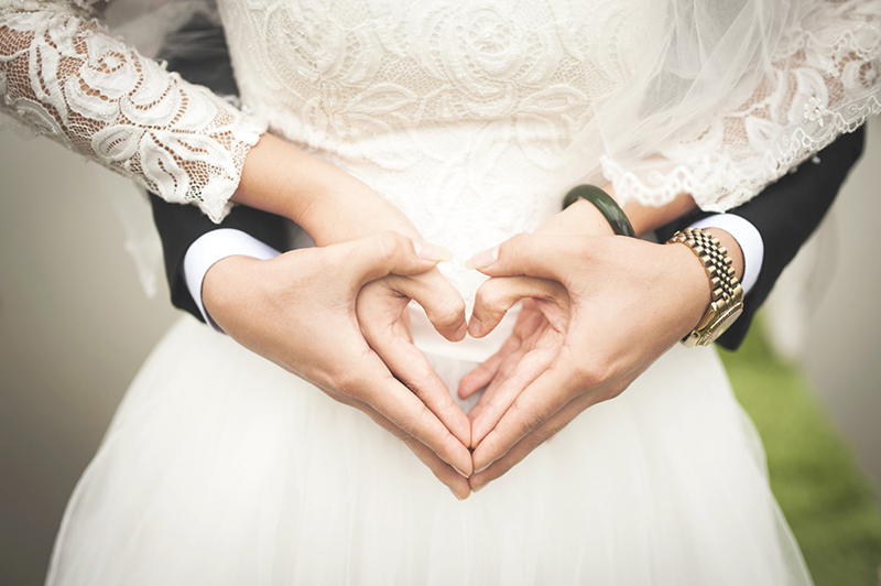 【電撃婚!】EXILEのTAKAHIROさんと武井咲さんは、「大人の時間を大切にする」ことが夫婦円満のポイント☆お二人の相性を占ってみました!