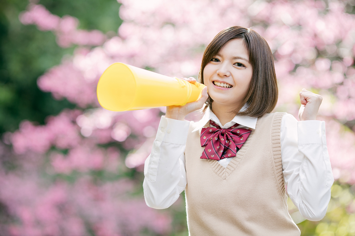 【5/31(木)まで キャンペーン】これからの不安を占いセラピーでスッキリさせる、新生活応援キャンペーン☆